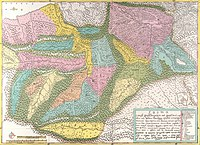 Map of Georgia by Prince Vakhushti Bagrationi.34.jpg
