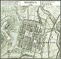 Mapa de Briviesca (1868), por Francisco Coello.jpg