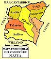 Mapa parroquial de Navia (color).jpg