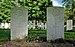 Maple Copse Cemetery (DSCF9398).jpg
