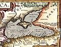 MapoftheVoyageoftheArgonauts Black Sea.jpg