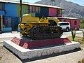 Maquinaria minera en exhibición - panoramio.jpg