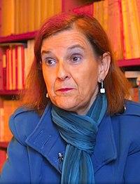 María Elósegui Itxaso 2016 (cropped).jpeg