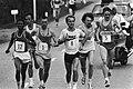 Marathon, hardlopen, Bestanddeelnr 932-5841.jpg