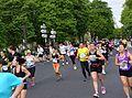 Marathon de Paris 2014(Porte Dorée).JPG