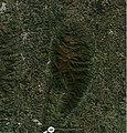 Maravilhas do Brasil - Wonders of Brazil - Serra do Caparaó, entre - Ridge between Minas Gerais e Espírito Santo (35496984464).jpg