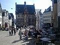 Marburger Rathaus.jpg
