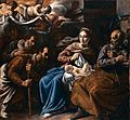 Marcantonio Bassetti - Adoration of the Shepherds - WGA01480.jpg