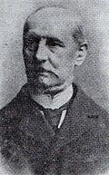 Marceli Motty
