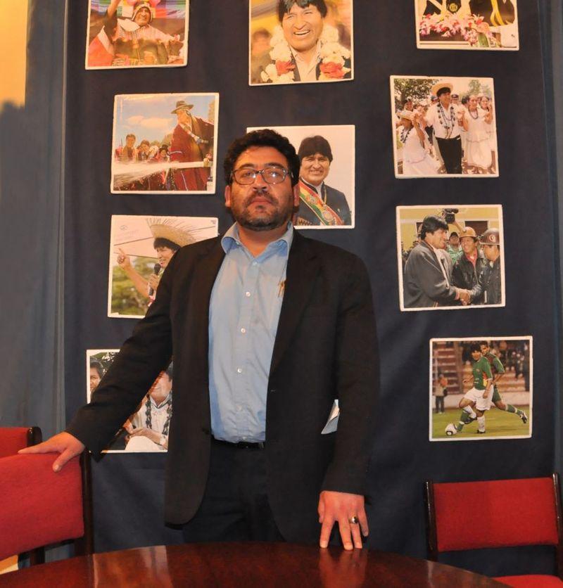 Marcelo Elío Chávez.jpg