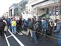 March on Washington for Gun Control 028.JPG