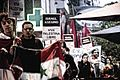 Marcha a favor de Palestina en Rosario, Argentina (4670013003).jpg