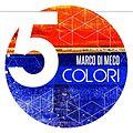 MarcoDiMecoCinqueColoriAlbumCover.2014.jpg