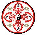 Margadarzaka-mandala-red-2500px.jpg