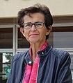 Marguerite Lamour Maire de Ploudalmézeau.jpg