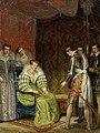 Marguerite de Valois et Honoré d'Urfé.jpg