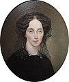 Maria Alexandrovna by I.Makarov (?) (1859?, A.B.Savinov coll.).jpg