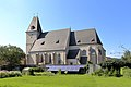 Maria Laach am Jauerling - Kirche.JPG