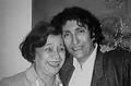 Maria Teresa Castillo y Juan Loyola.png