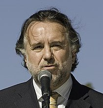 Mariano Fernández.jpg