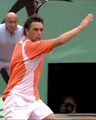 Mariano Puerta at the 2005 French Open.png