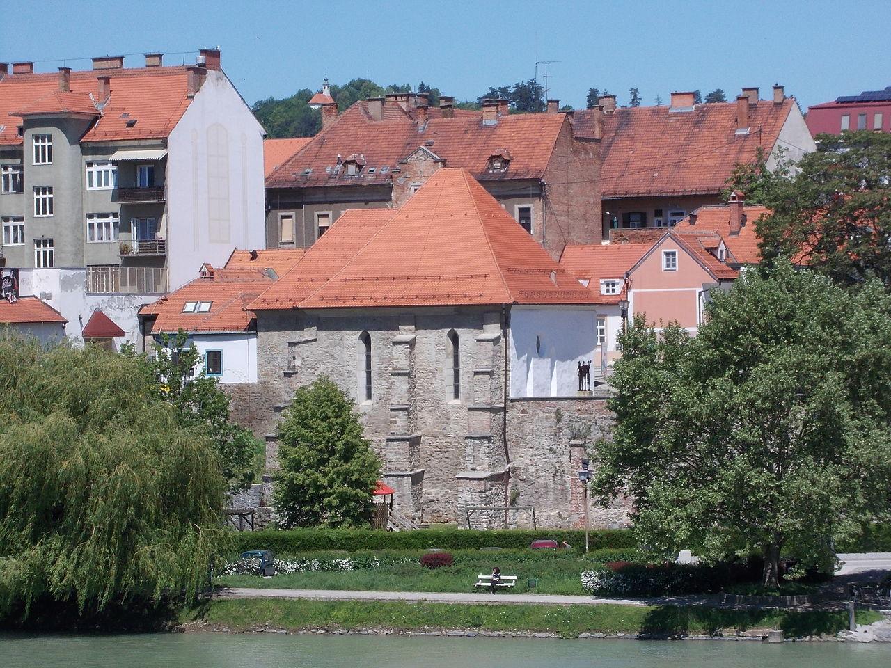 Maribor Synagogue 02.JPG