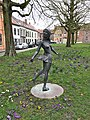 Marieke (Statue).jpg