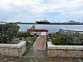 Marigot Bay with Harbor (6546098571).jpg