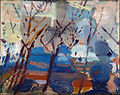Marin weehawken-sequence-1916.jpg