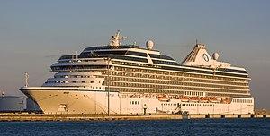 Marina (ship, 2011), Sète 01.jpg