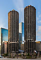 Marina City, Chicago, Illinois, Estados Unidos, 2012-10-20, DD 02.jpg