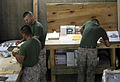 Marine Unit Cares for Fallen in Anbar DVIDS26694.jpg