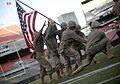 Marine Week Cleveland 120613-M-QX735-585.jpg