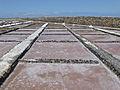 Marine water saline - Salinas del Carmen - Museo de la Sal - Fuerteventura - Canary islands - Spain - 12.jpg