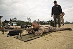 Marines get one shot at elite sniper status 140516-M-OY715-017.jpg