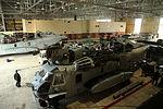 Marines work to send aircraft to Australia 150313-M-LV138-990.jpg