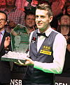 Mark Selby Sieger PHC 2012.jpg