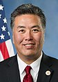 Mark Takano 113th Congress (cropped).jpg