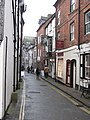Market Street - geograph.org.uk - 1171750.jpg