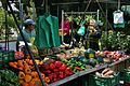 Market in San Pedro del Pinatar in Spain 2016 6.jpg
