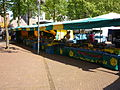 Markt (10).jpg