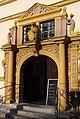 Marktbreit Seinsheimsches Schloss 100.JPG