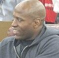 Marlin Jackson 2010-12-18.JPG
