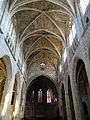 Marmande - Église Notre-Dame - Intérieur -2.JPG