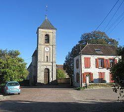 Marsangy (Yonne).JPG
