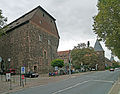 Marstall-2012-Heidelberg-775.jpg