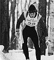 Martha Rockwell 1976 U.S. Ski Team Olympic tryouts - Cross-country skiing.jpg