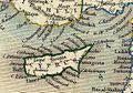 Martin, R.M.; Tallis, J. & F. Turkey in Asia. 1851 (I)..jpg