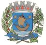 Martinópolis.PNG