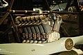 Martin MB-2 reproduction Liberty engine NMUSAF 2015-07-16.jpg